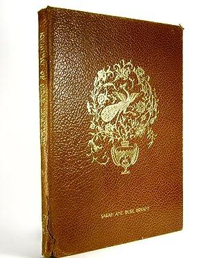 Rubaiyat of Omar Khayyam The First and: Edward FitzGerald (Translated