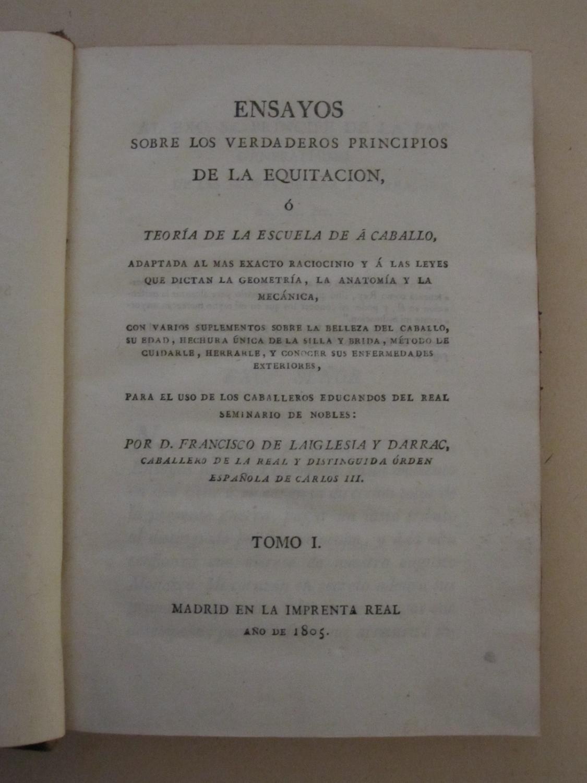 Lujoso Anatomía De Un Fregadero Inspiración - Imágenes de Anatomía ...