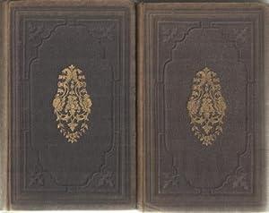 Tafereelen en karakterschetsen uit Vaderlandsche Geschiedschrijvers, sedert het begin der XVIe eeuw...
