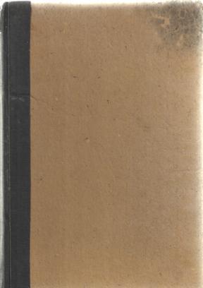 Jean Loup de wildeman: Richebourg, E.