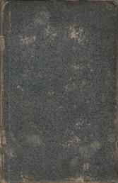 Geschiedenis van den huzaar Zwartmantel. Uit het Hoogduitsch. Tweede stukje: Salzmann, C.G.