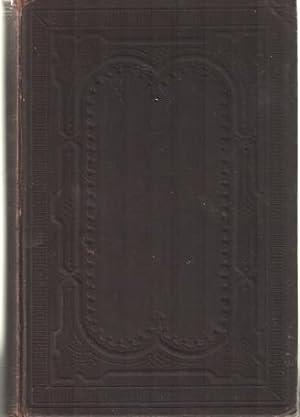 Geschiedenis der Christelijke kerk: Kooij, F. van & Katja Rotte (eindredactie)