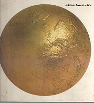 Atlas Hachette: Gourou, Pierre