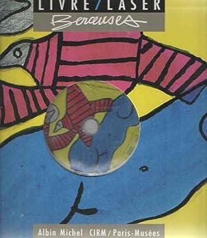 Peintures de Corneille: Berceuses