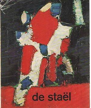 De Staël