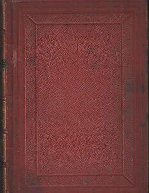 Voyages et découvertes outre-mer au XIXe siècle. Illustrations par Durand-Brager: ...