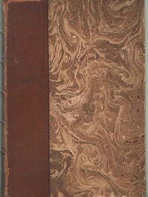 Histoire de la gravure en italie, en espagne en allemagne, dans les pays-bas, en angleterre et en ...