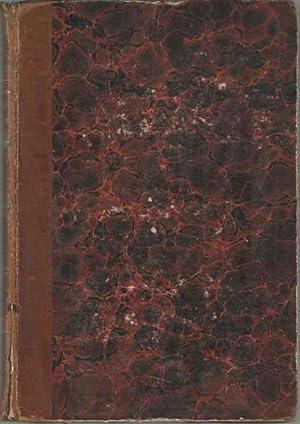 Histoire de la gravure en maniere noire: Laborde, Leon de
