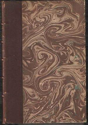 Annuaire des Ventes d'Estampes. Guide de l'amateur. Sixieme année (octobre 1921 - ...
