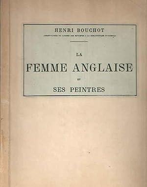 La femme Anglaise et ses Peintres: Bouchot, Henri