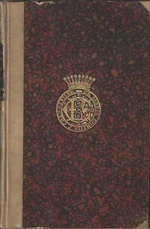 Anleitung zur Kenntniss und zum Sammeln der Werke des Kunstdruckes.: Mit Zwei Tafeln Monogramme: ...