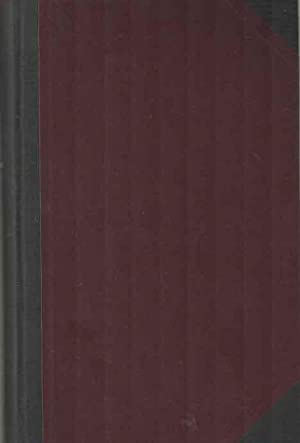 An Introduction to the Study & Collection of Ancient Prints. Volume I: Willshire, William ...