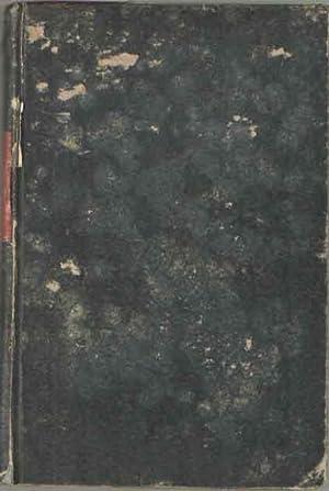 Catalog von Kunstsachen und Büchern, welche in der Anstalt für Kunst und Literatur (R. ...