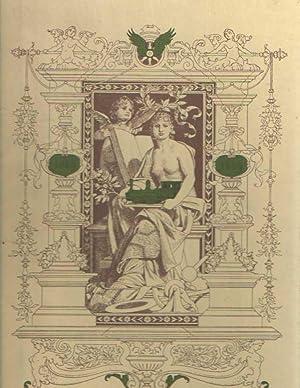 Hollandsche IJzeren Spoorweg-Maatschappij, 1839-1889