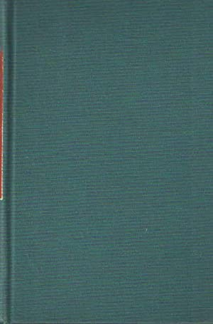 Bibliography of the Japanese Empire: Being a Classified List of the Literature in European ...