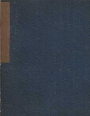 Voyage de Humboldt et Bonpland première partie: Humboldt et Bonpland