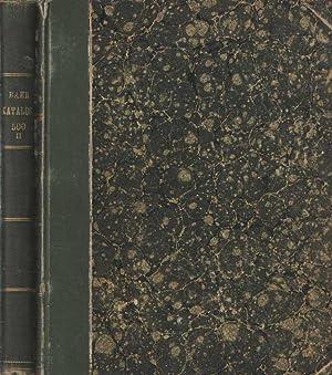 Handschriften und Drucke des Mittelalters & der Renaissance. Katalog 500 anlässlich des ...