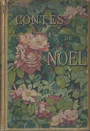 Les Contes de Noël: Coppée, Francois