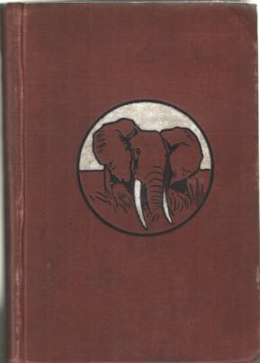 In Wildest Africa: Schillings, C.G.