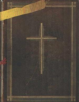 Missale Romanum. Ex Decreto Sacrosancti Concilii Tridentini.