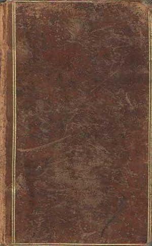 Histoire de Bossuet, évêque de Meaux, par J.-J.-E. Roy, d'après M. le ...