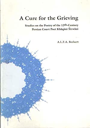 A Cure for the Grieving. Studies on: Beelaert, A.L.F.A.