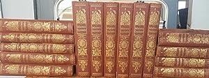 Geïllustreerde Encyclopaedie. Woordenboek voor wetenschap en kunst, beschaving en nijverheid. ...