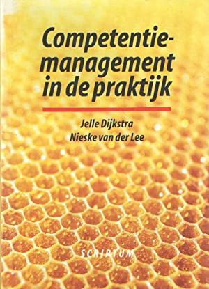 Competentiemanagement in de parktijk