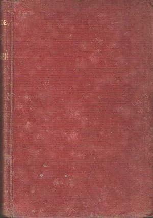 Indische reisherinneringen met 207 afbeeldingen meest naar: Weede, H.M. van