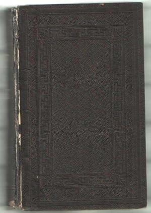 Aardrijkskundig woordenboek van Nederland: Witkamp, P.H.