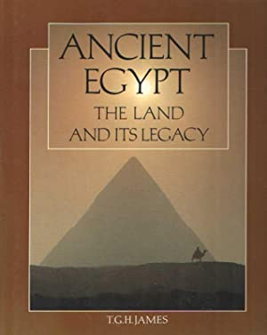 Ancient Egypt: the land and its legacy