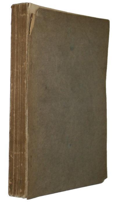 Ausdruck der Gemüthsbewegungen bei dem Menschen und: Darwin, Charles