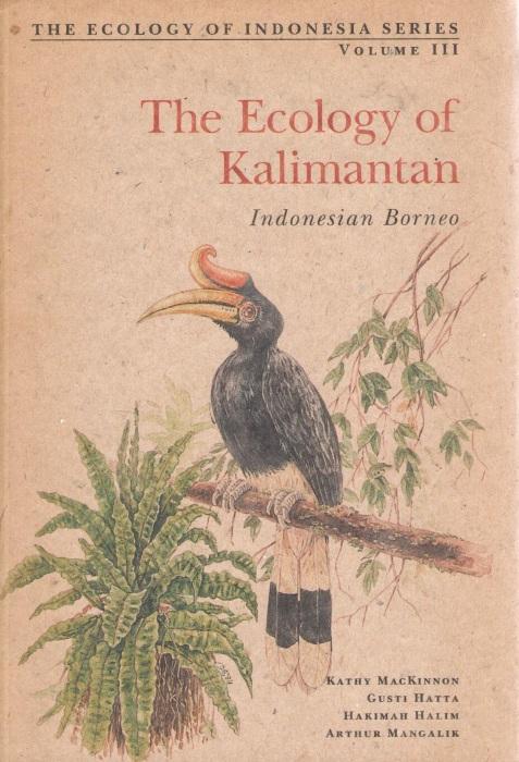 Hatta Indonesia - AbeBooks
