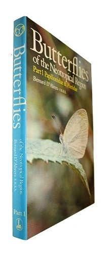 Donald Hahn Natural History Books