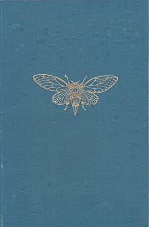 Fragments of New Zealand Entomology: A popular: Hudson, G.V.