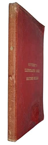 Illustrated Index of British Shells. Containing Figures: Sowerby, George Brettingham