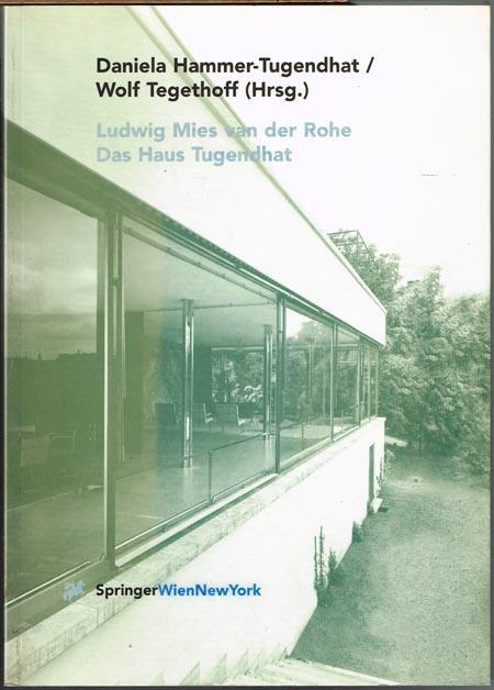 Bauhaus wien zvab Markisen bauhaus wien