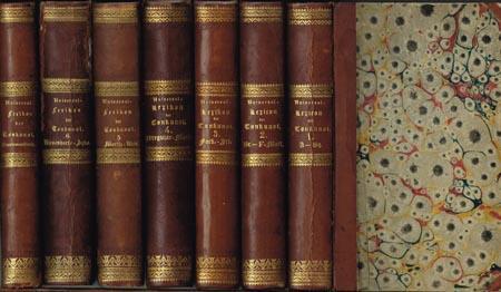 Encyclopädie der gesammten musikalischen Wissenschaften, oder Universal-Lexicon: Gustav Schilling (Hrsg.):