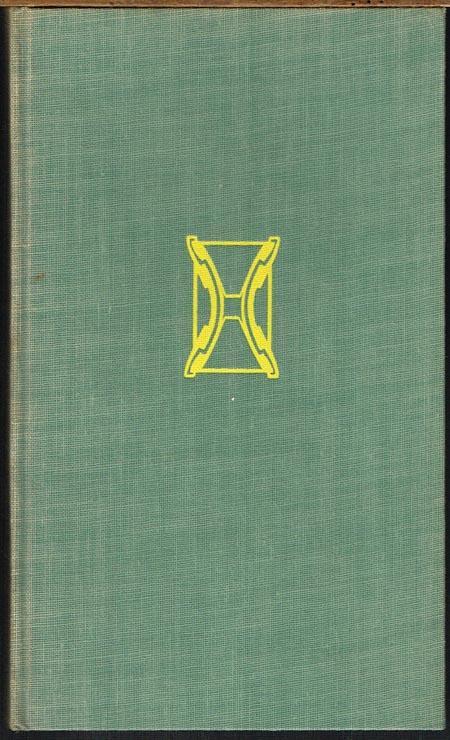 Zum neuen Stil. Aus seinen Schriften ausgewählt: Henry van de