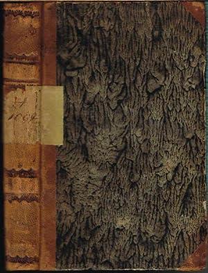 Memoires pour servir a l'Histoire des Moeurs: Charles Pinot Duclos]: