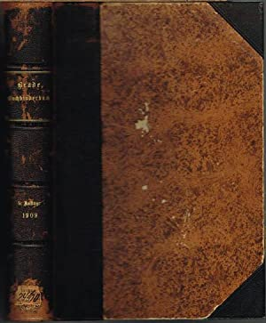 L. Brade's Illustriertes Buchbinderbuch. Ein Lehr- und