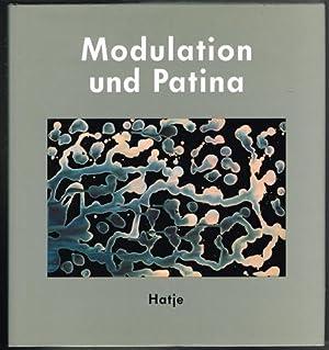 Modulation und Patina. Ein Dokument aus dem