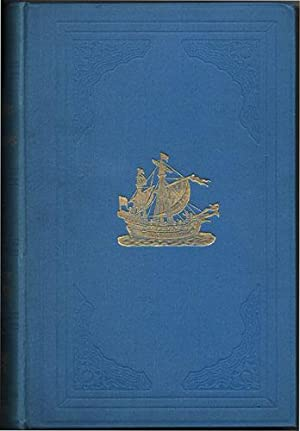 Select documents illustrating the Four Voyages of