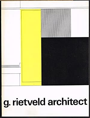 g. rietveld architect.