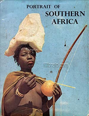 Portrait of Southern Africa