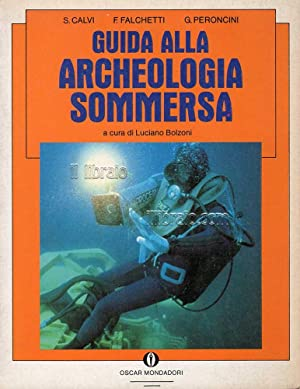 Guida all'archeologia sommersa
