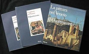 La pittura nel Veneto: il Quattrocento: AA.VV.