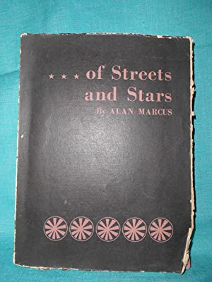 of Streets and Stars