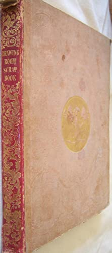 Fisher's Drawing Room Scrap-Book 1837 (annual)
