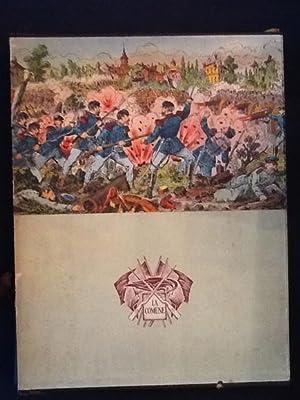 LA COMUNE E LA GUERRA DEL 1870-71: GEORGES BOURGIN